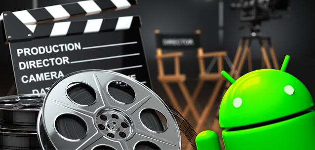EDITOR VIDEO - le migliori applicazioni per Android