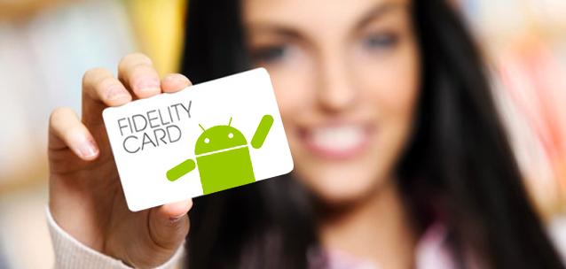 Carte fedeltà - ecco le migliori applicazioni per gestirle al meglio su Android