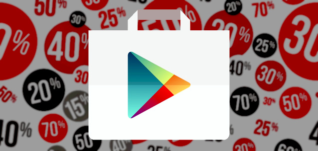 android-offerta-2