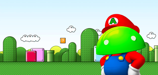 I migliori PLATFORM GAME di sempre per Android