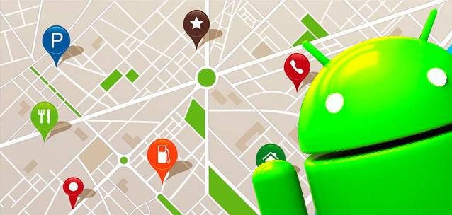 NAVIGATORI OFFLINE - le migliori applicazioni per Android