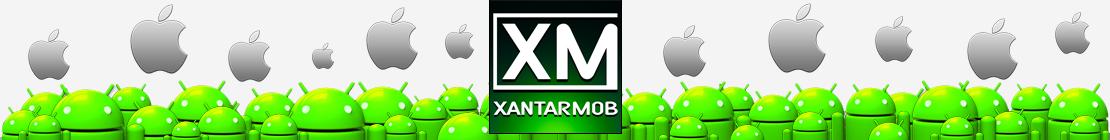 XANTARMOB