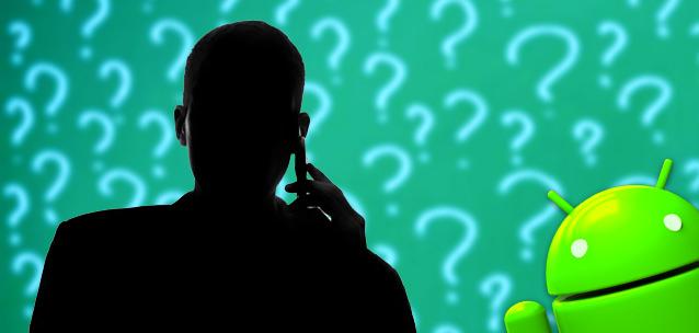 Le migliori app Android per identificare i numeri privati