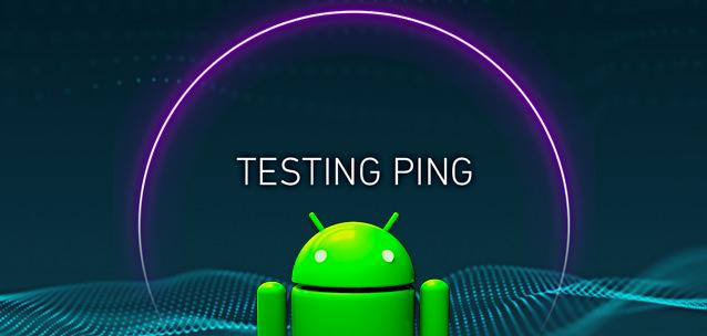 Ecco i migliori SPEED TEST da installare su Android
