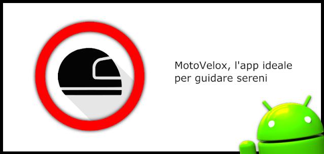 MotoVelox