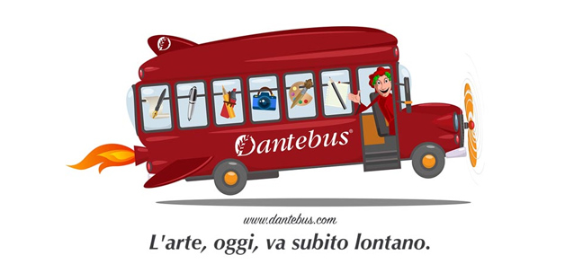 Dantebus