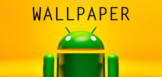 Wallpaper - le migliori app per Android del 2018