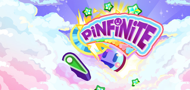 Pinfinite