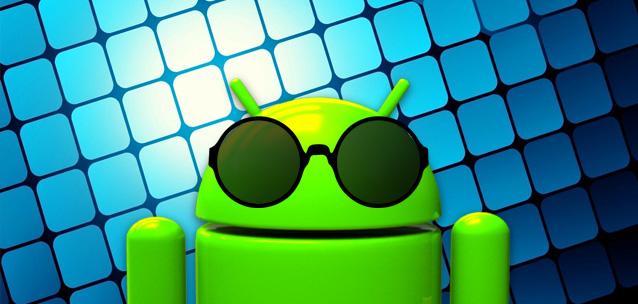 FILTRO LUCE BLU - le migliori applicazioni per Android