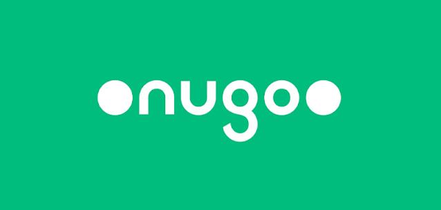 nugo - pianifica al meglio i tuoi viaggi su iOS e Android