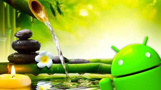 MUSICA RILASSANTE - le migliori applicazioni per Android