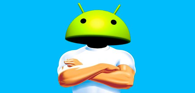 PULIZIA e OTTIMIZZAZIONE - le migliori app per Android