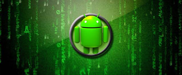TORRENT – le migliori applicazioni per Android