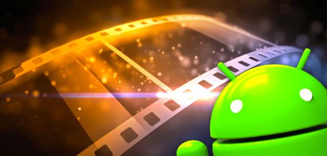 LETTORE VIDEO - le migliori applicazioni per Android