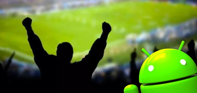 PRONOSTICI CALCIO - le migliori app per Android