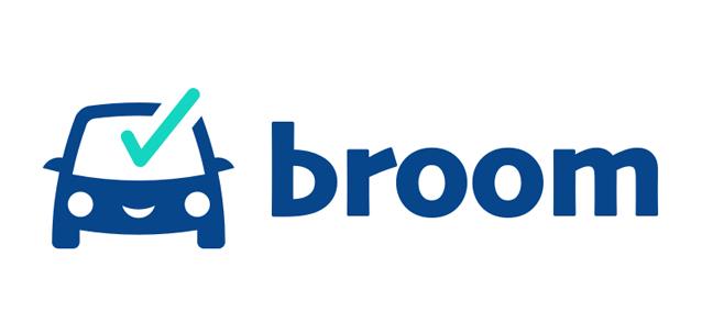 Broom - l'app per gestire le scadenze dei pagamenti dell'auto