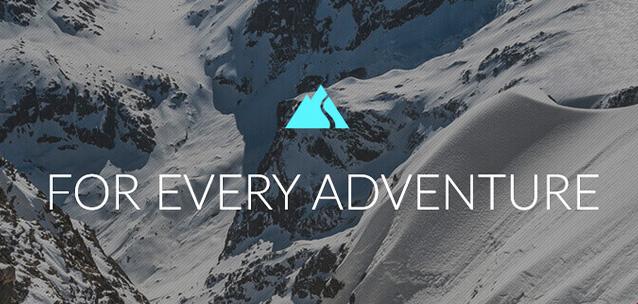 FATMAP - app INDISPENSABILE per gli appassionati della montagna
