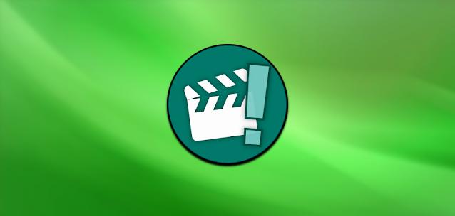 MoviesFad - l'app per gestire i propri film su Android