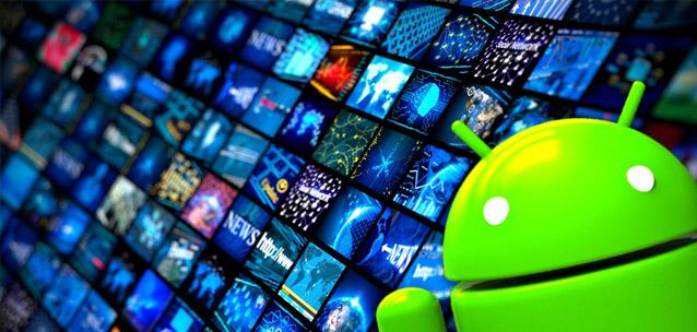 IPTV - ecco le migliori applicazioni per Android