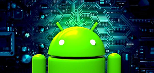 Test dello smartphone - le migliori app per Android
