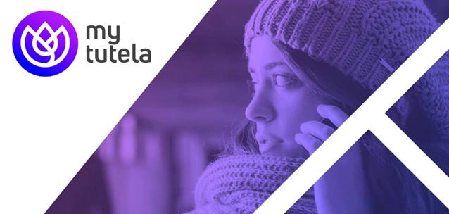 MyTutela per Android - l'app contro stalker e cyberbulli