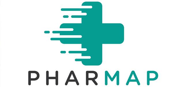 Pharmap - l'app per acquistare e ricevere le medicine a casa