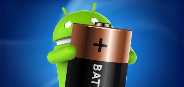 CALIBRAZIONE BATTERIA - le migliori app per Android