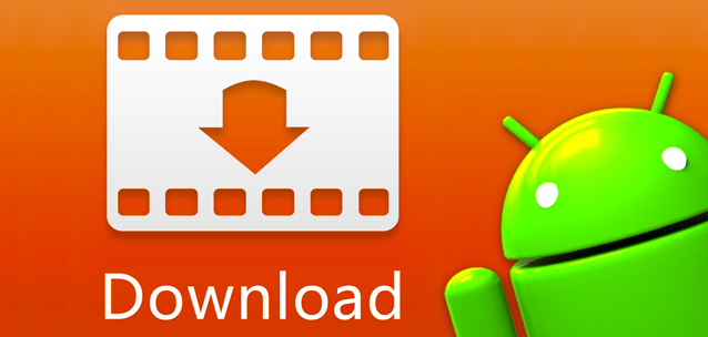 scaricare i video su Android