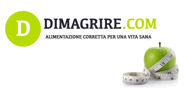 Dimagrire.com