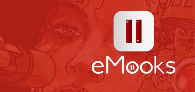 eMooks