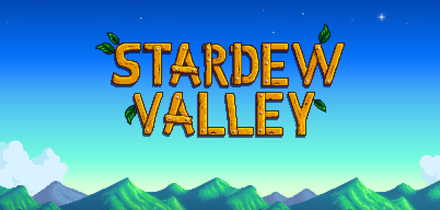 Stardew Valley - un Harvest Moon all'ennesima potenza per Android!