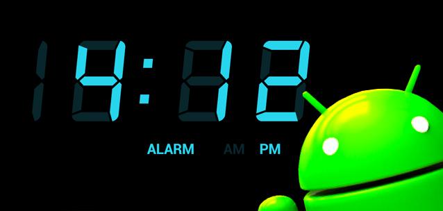 I migliori widget orologio da installare su Android
