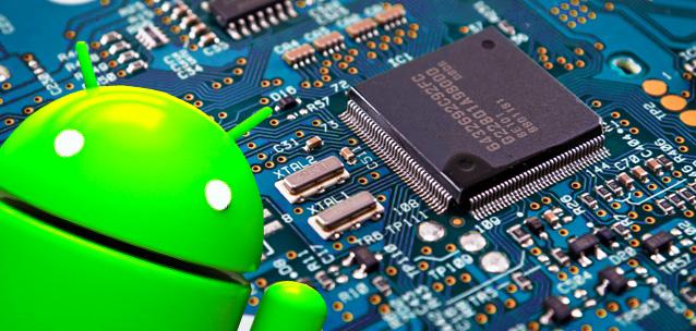 Le migliori app per testare i sensori di uno smartphone Android