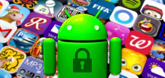 Le migliori applicazioni AppLock per smartphone Android
