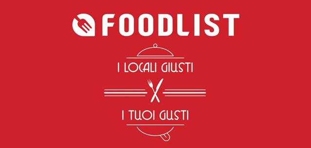 FoodList