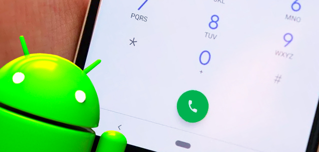 I migliori DIALER da installare su smartphone Android