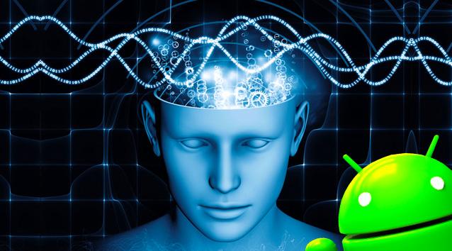 allenare la mente