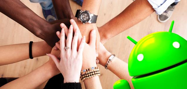 CONDIVISIONE DELLE SPESE - ecco le migliori app per Android