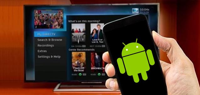 TELECOMANDO UNIVERSALE - le migliori app per Android