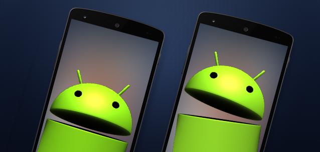 VIDEOCHIAMATA - ecco le migliori app per Android