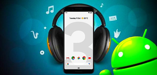 Le migliori app Android per scaricare le SUONERIE