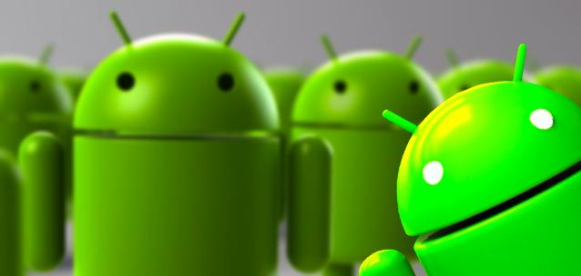 Le migliori app per rimuovere i contatti duplicati su Android