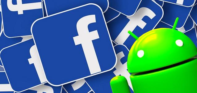 I migliori client FACEBOOK da provare su Android