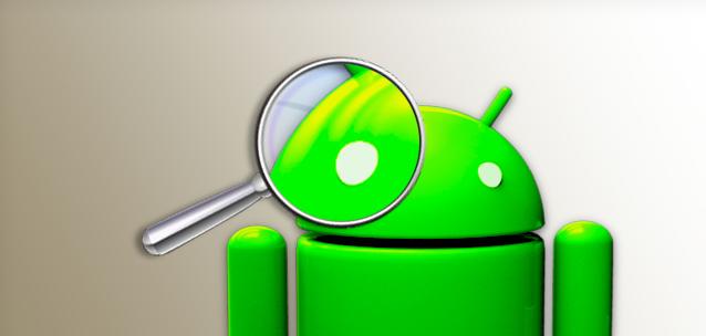 Lente d'ingrandimento – le migliori app per Android