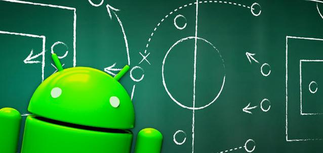 FANTACALCIO – le migliori applicazioni per Android
