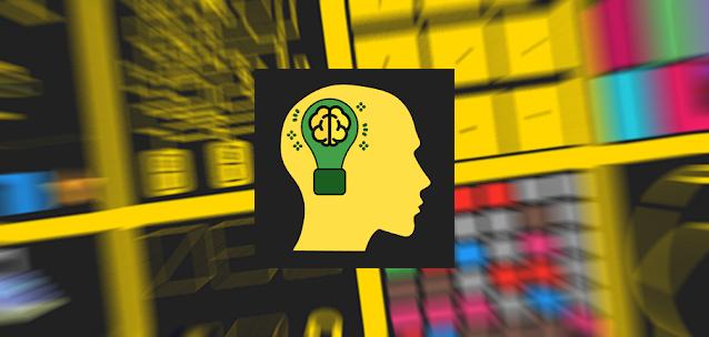 Smarter per Android - tanti giochi per allenare la mente!