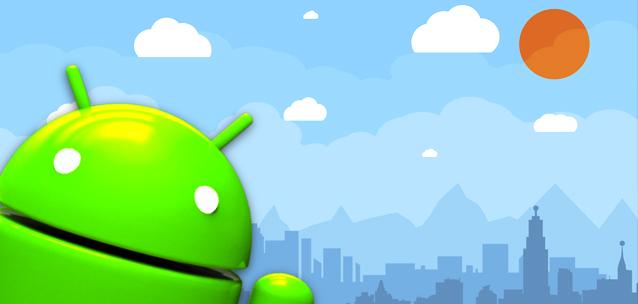 Le migliori app Android per monitorare la qualità dell'aria