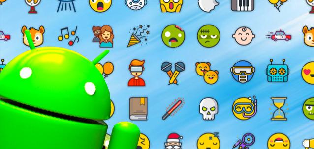 Le migliori app Android per cambiare la voce