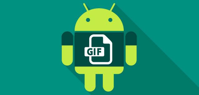 I migliori EDITOR GIF da provare su Android