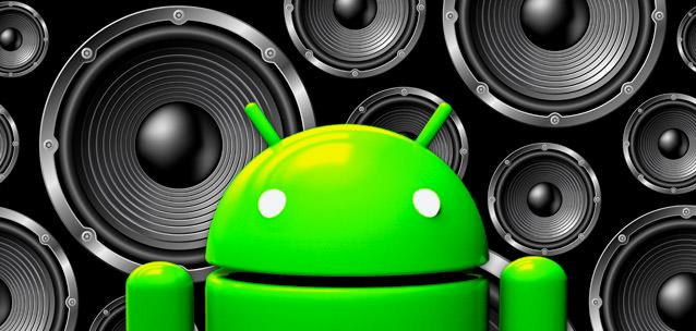 Le migliori app Android per riconoscere una canzone